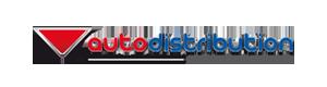 AutoDistribution Dreux-logo