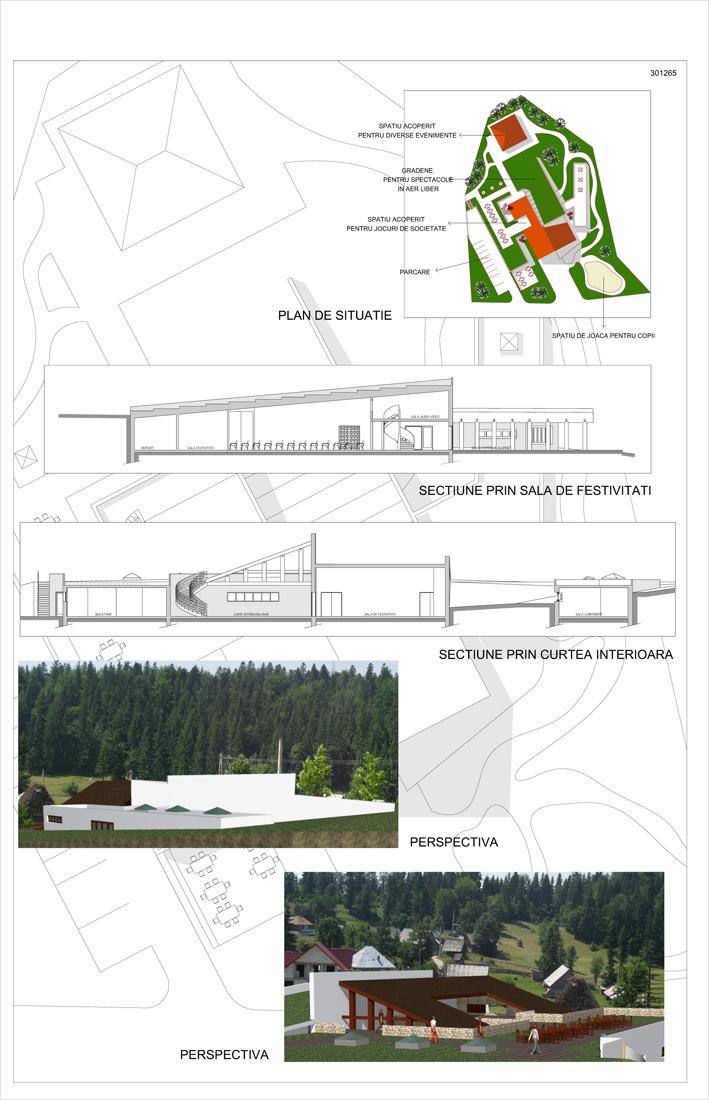 ERP-architecture-plan