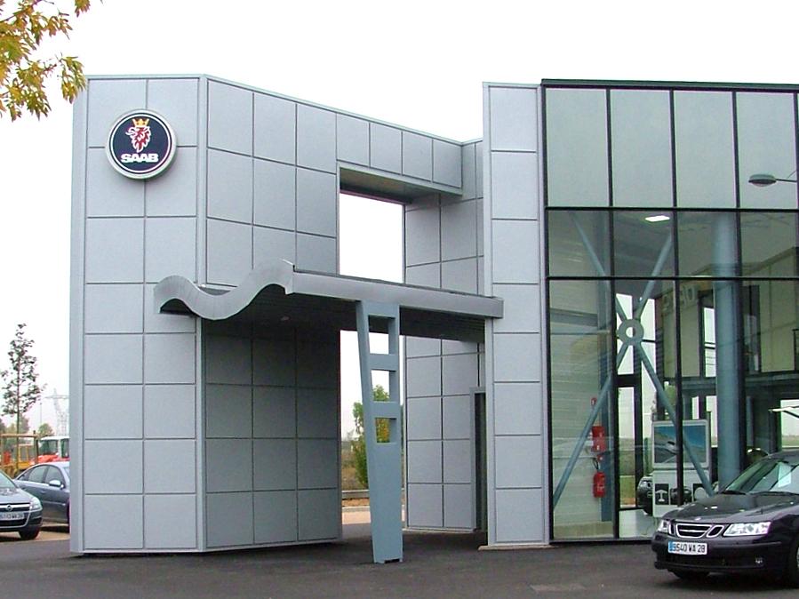 Opel Daewoo Saab Chartres_3