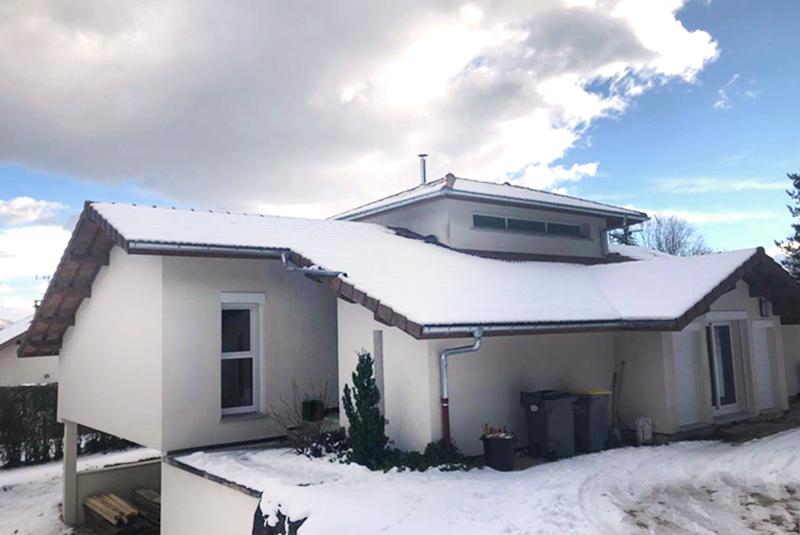 nouvelle_maison_architecture