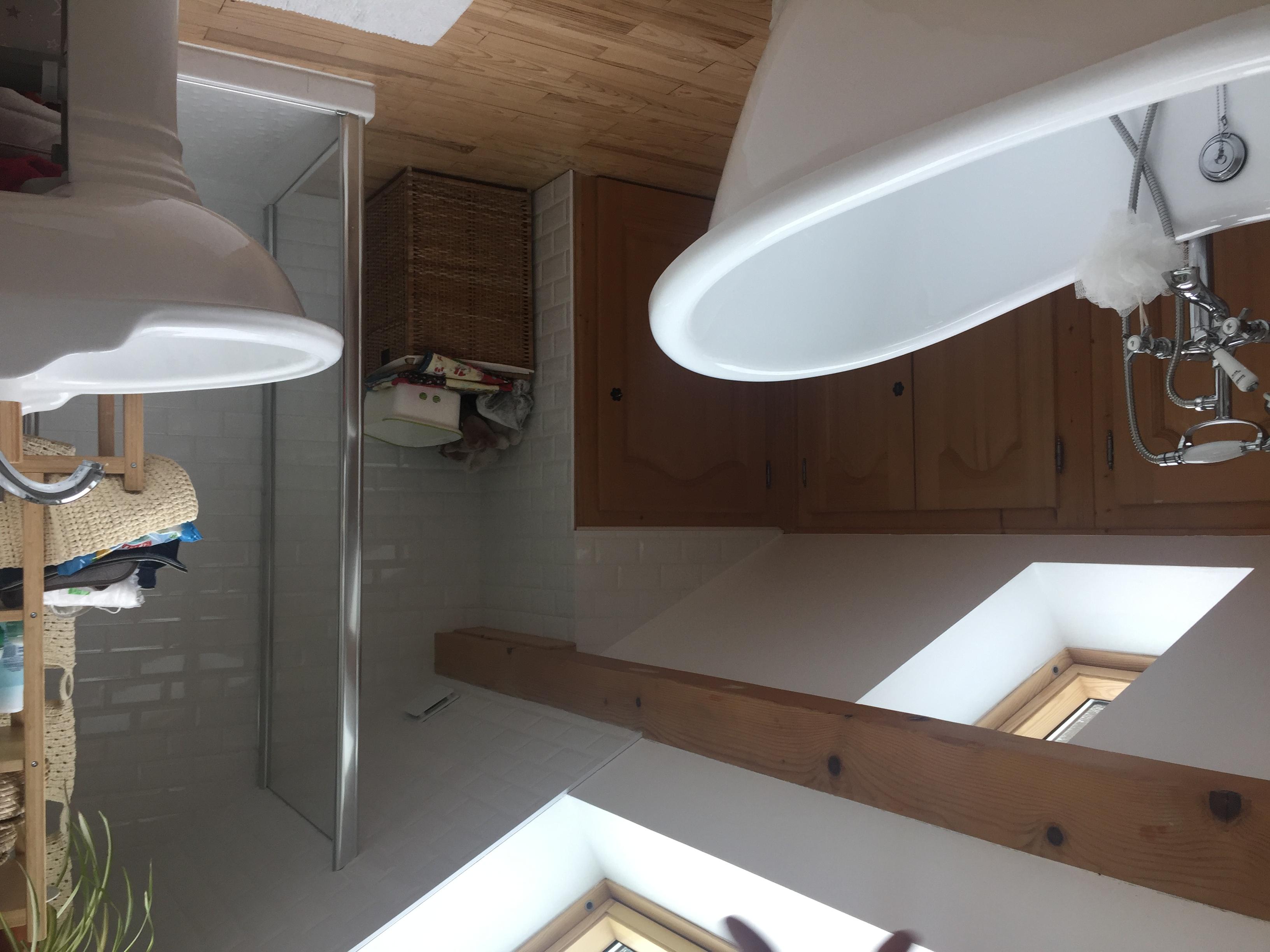 architecture_interior_ain_france